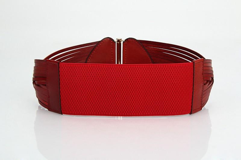 Belt (29)