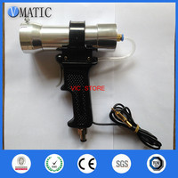Quality Glue Controller Dispensing Machine Handle Switch with Metal 2:1 Cartridge Holder