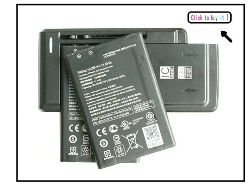 Cellphones & Telecommunications For Prestigio Grace R7 Psp7501 Duo Psp 7501 Duo Psp7501 Lcd Display+touch Screen Panel Black Assembly Extremely Efficient In Preserving Heat