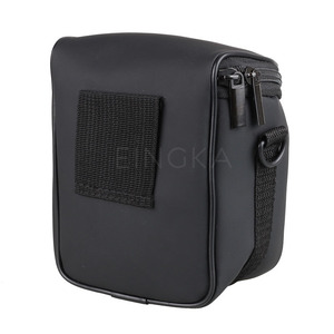 Image 4 - Camera Waterproof Video Bag Case With Strap Belt for Canon SX30 SX40 SX50 SX60 HS Digital Camera