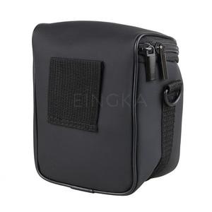 Image 4 - Etui étanche pour caméra avec ceinture pour Canon SX30 SX40 SX50 SX60 HS