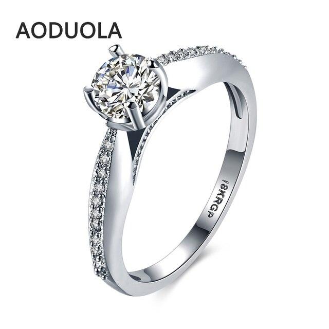 goedkope dames ringen