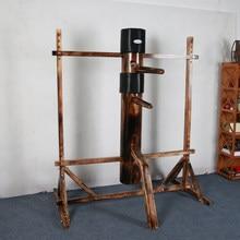 Popular Wing Chun Wooden Dummy Buy Cheap Wing Chun Wooden Dummy Lots