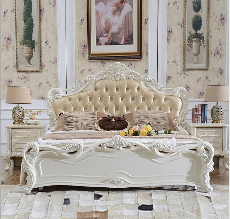 online get cheap doppio letto alla francese -aliexpress.com ... - Camera Da Letto Alla Francese