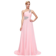 Bridesmaid Dresses Directory of Wedding Party Dress, Weddings &amp ...
