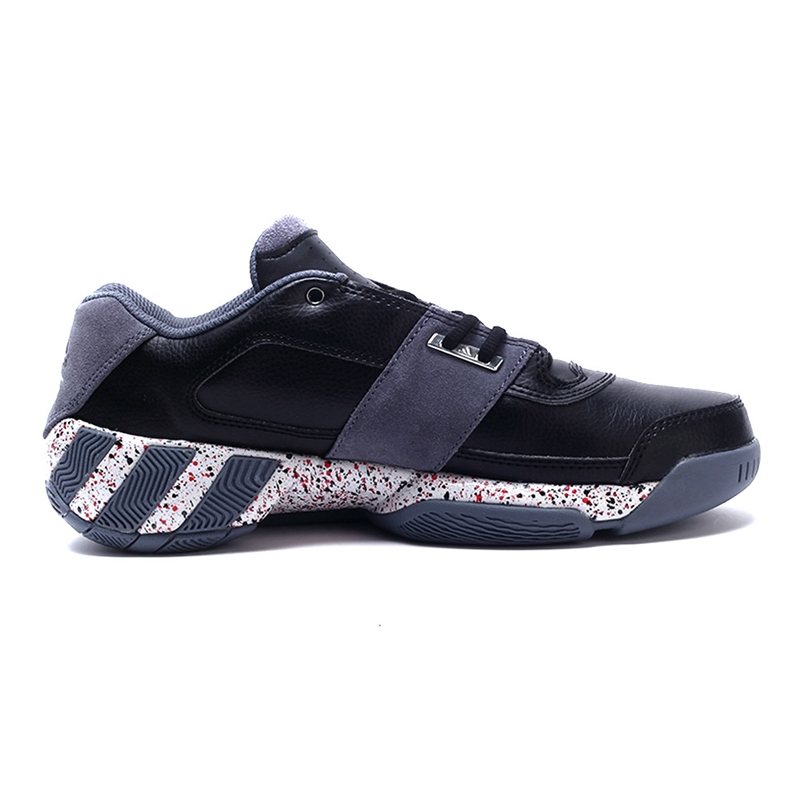 adidas basketball shoes 2017. aliexpress.com : buy original new arrival 2017 adidas regulate men\u0027s basketball shoes sneakers from reliable suppliers on best