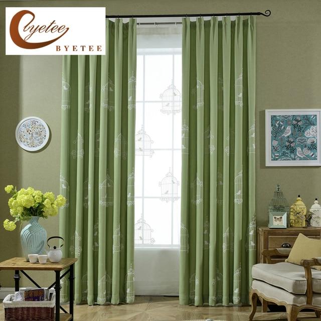 Stunning Tessuti Per Tende Cucina Photos - Home Interior Ideas ...