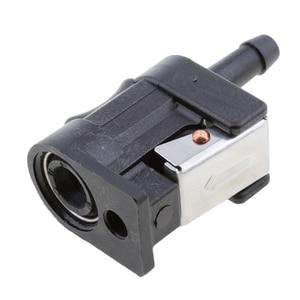6mm 5/16'' Female Fuel Line Pi