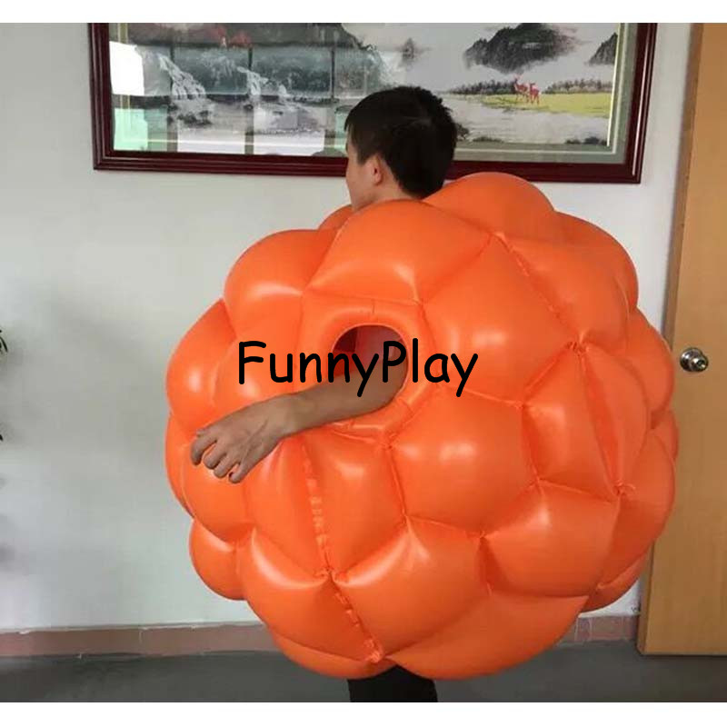inflatable bumper bubble ball,outdoor children game balls,Outdoor Fun Sport Air Bubble Children Play Game,full body costumesinflatable bumper bubble ball,outdoor children game balls,Outdoor Fun Sport Air Bubble Children Play Game,full body costumes