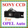car camera!!CAR CCD REAR VIEW REVERSE BACKUP  SONY CHIP CAMERA FOR OPEL Astra H /Corsa D/Meriva A/Vectra C/ Zafira B