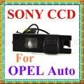 car camera!!CAR CCD REAR VIEW REVERSE BACKUP  SONY CHIP CAMERA FOR OPEL Astra H /Corsa D/Meriva A/Vectra C/ Zafira B
