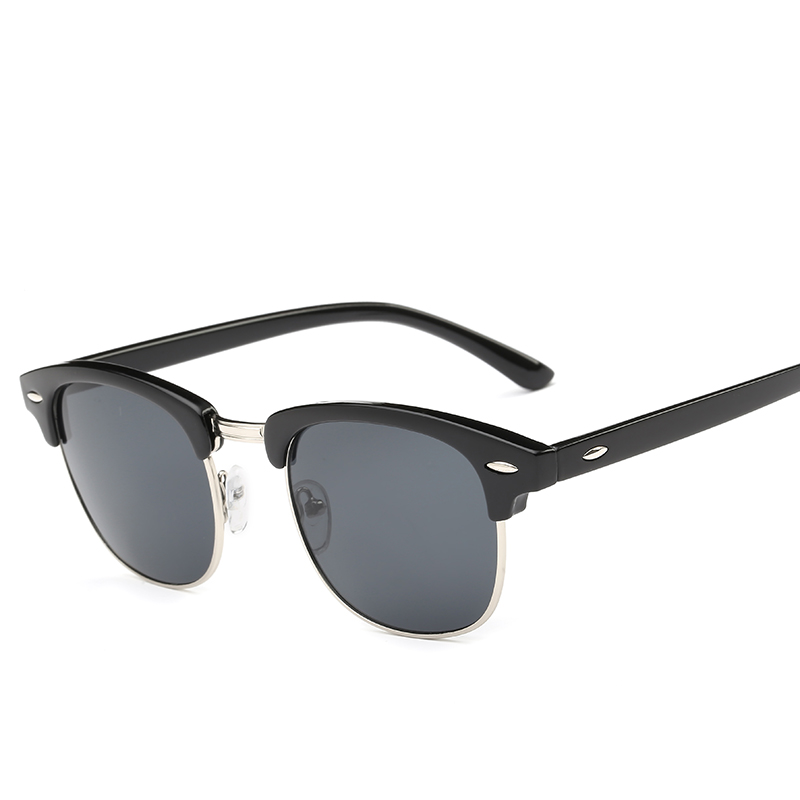 clubmaster sunglasses polarized  Clubmaster Sunglasses Polarized Reviews - Online Shopping ...