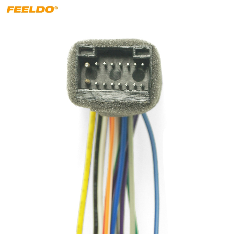 top 8 most por adapter radio chevrolet aveo brands and ... Chevy Aveo Stereo Wiring Harness on chevy aveo fuses, chevy equinox wiring harness, chevy aveo fuel pump, chevy cobalt wiring harness, chevy cruze wiring harness, chevy aveo gas tank, chevy aveo air intake, chevy aveo alternator wiring, chevy blazer wiring harness, chevy aveo heater core, chevy aveo oil pump, chevy aveo valve cover, chevy aveo intake manifold, chevy nova wiring harness, chevy aveo map sensor, chevy silverado wiring harness, chevy impala wiring harness, chevy aveo cylinder head, chevy colorado wiring harness, chevy aveo throttle position sensor,