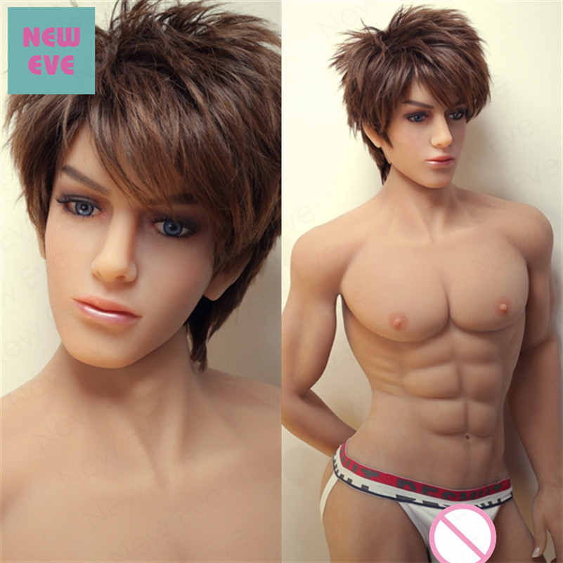 160cm 5.25ft Male Sex Dolls For Women Masturbators Gay Male Sex Doll Life Size With Big Penis TPE Love Doll Free Shipping160cm 5.25ft Male Sex Dolls For Women Masturbators Gay Male Sex Doll Life Size With Big Penis TPE Love Doll Free Shipping
