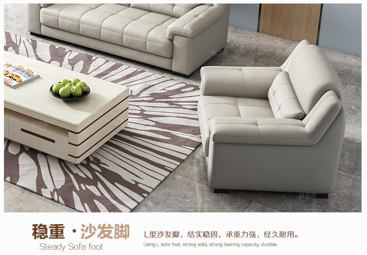 Pleasing 2019 New Arival Pure Color Decoration Modern Style Recliner Theyellowbook Wood Chair Design Ideas Theyellowbookinfo