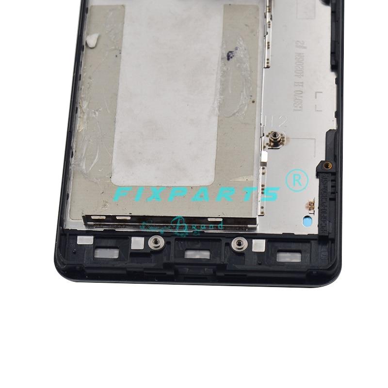 LG Optimus E975 LCD Display