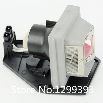 EC.J6300.001  for ACER P7270 P7270i  Original Lamp with Housing  Free shipping