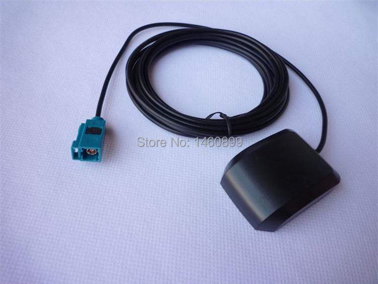 receiver antenna gps antenne mfd2 3 navi navigation. Black Bedroom Furniture Sets. Home Design Ideas
