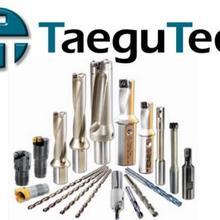 VNMG160408-MT TT5080 TAEGUTEC лезвие карбида вставки токарный инструмент 10 шт./лот