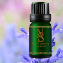 купить Protect Uterus and Tighten skin 100% Natural Clary Sage pure essential oils 10ml For skin care body massage oil Clary Sage oil дешево