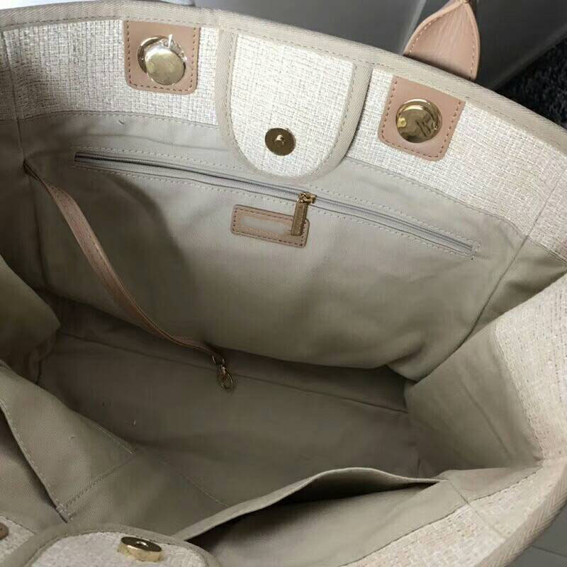Designer Classic Vintage Luxury Handbag Simple Fashion Design Top Quality handbags Famous Brands bags (8)