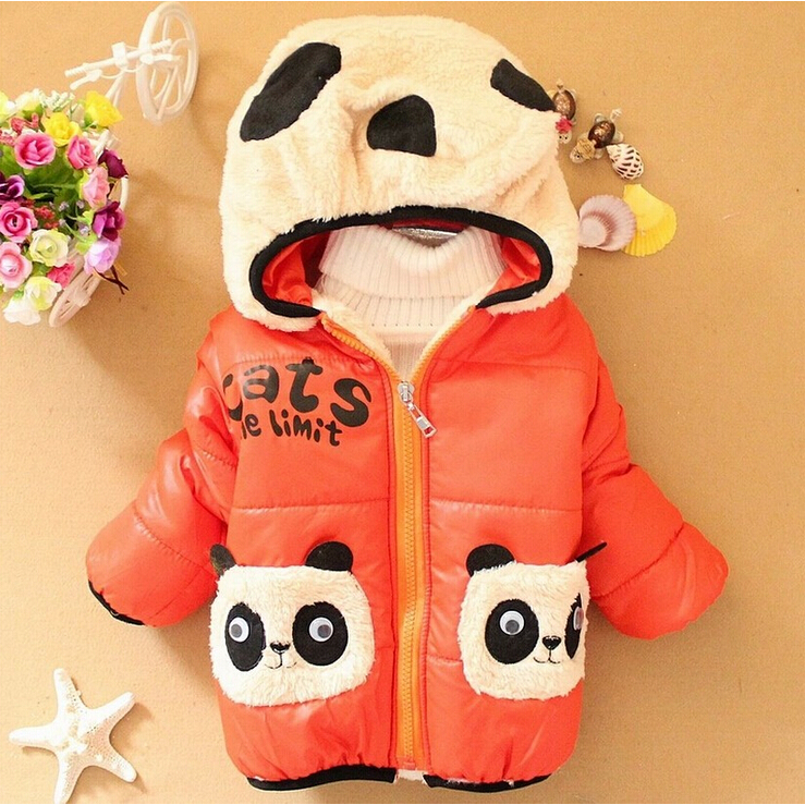 CNJiaYun-Baby-Boys-Jacket-Cartoon-Bear-Baby-Keeping-Warm-Cotton-Kids-Hoodies-Winter-Boys-Coat-Children-Outerwear-Kids-Clothing-5