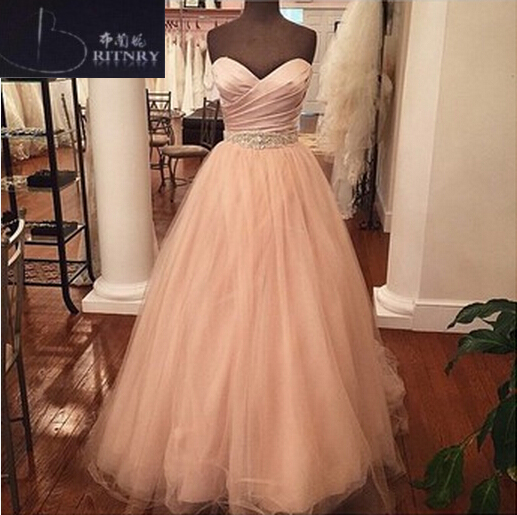 Aliexpress.com : Buy Simple Sweetheart Wedding Gowns 2018