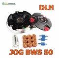 Гонки вариатор скутер ATV JOG 50 зума 50 BWS 50 AEROX 50 оси 50 нитро 50 двигателей Minarelli 1PE40QMB вариатор комплект / комплект