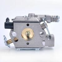 For Walbro WT 589 Carburetor Carb Echo CS300 CS301 CS305 CS306 CS340 CS341 CS345 Chain Saws