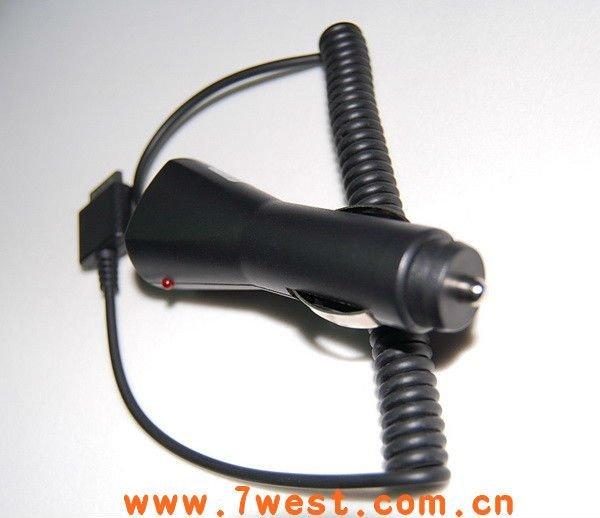car charger for PSP go/PSP2000
