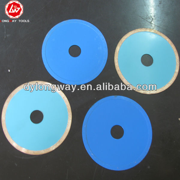 Free! 80x5x20mm diamond cutting disc for fuse glass tube diamond saw blade abrasive discs cutting tools power tool accessoires