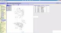 sumitomo-excavator-parts-catalogs-012010