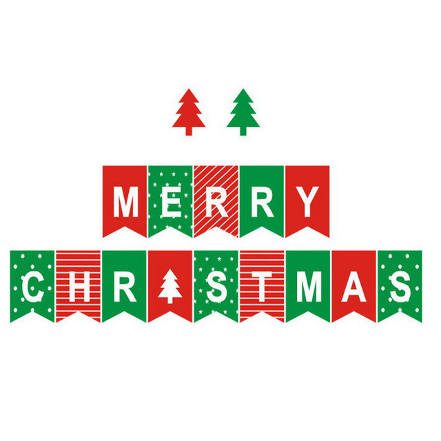 Merry Christmas Letter Muco Tadkanews Co