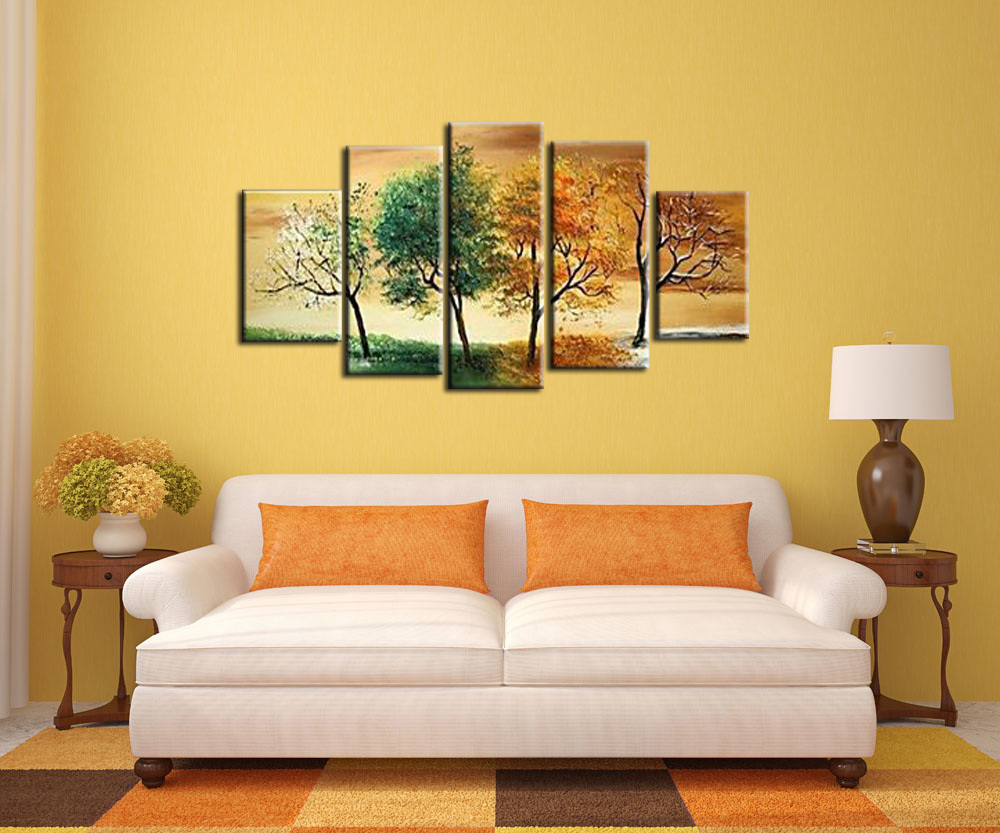 Alluring 10+ Home Goods Wall Art Decorating Design Of Wall Art ...