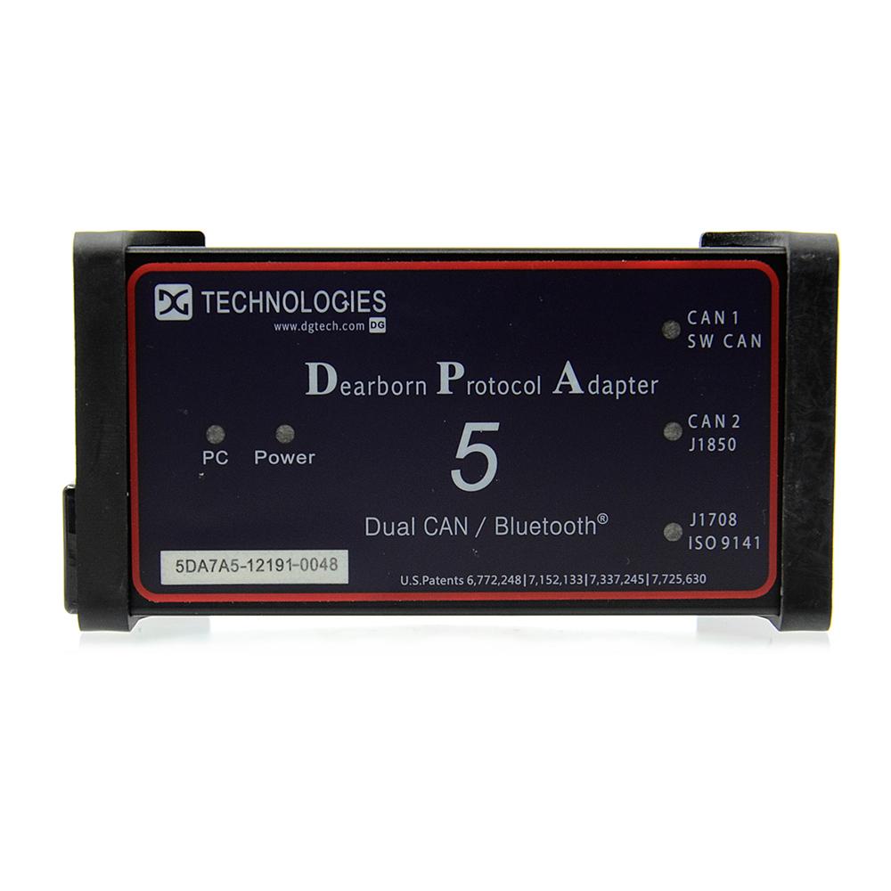 DPA5  (9)