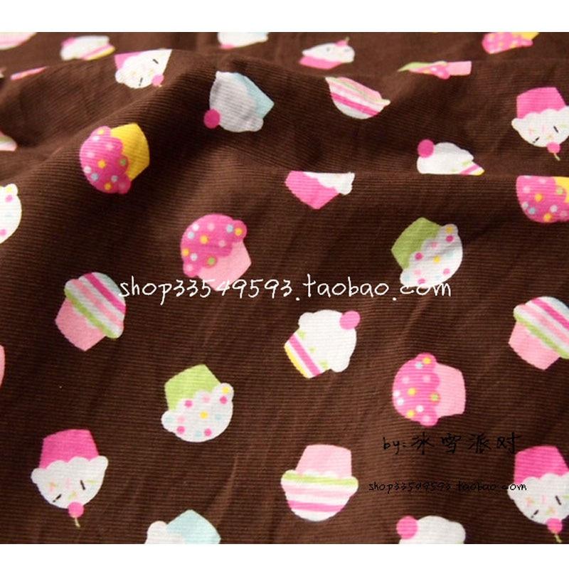 Ткань для женского платья кроссворд 7796