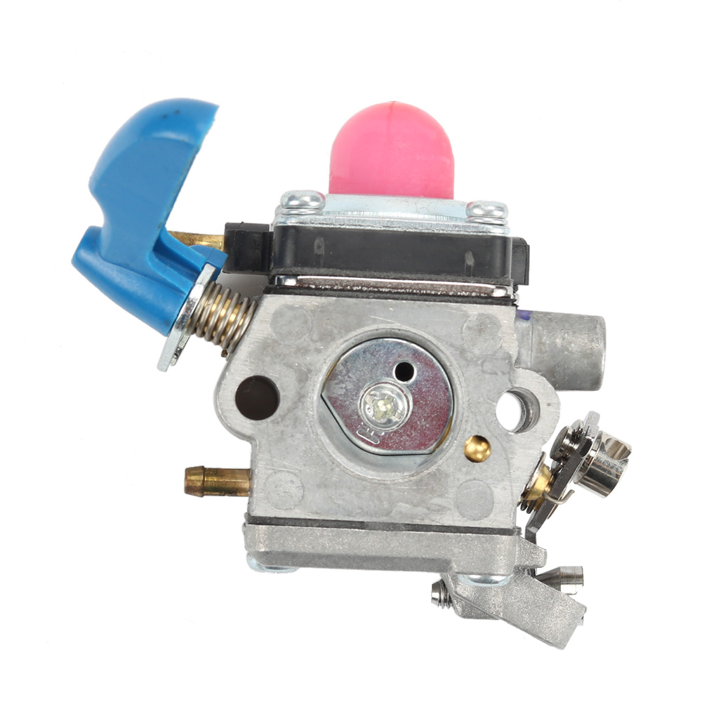 Hedge Trimmer Carburetor For Craftsman 577587901 358796390 PP2822 Poulan Weed Eater ...