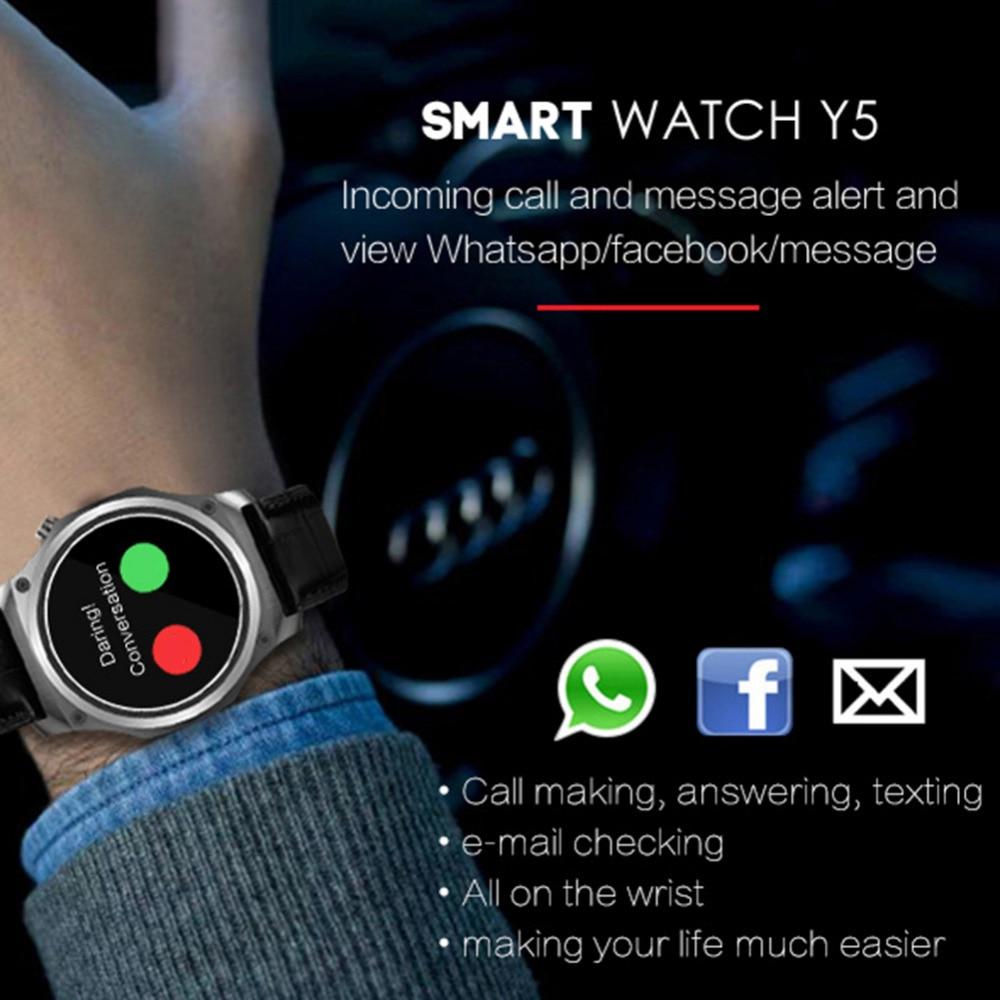 smartwatch android HTB1EhzcbijQBKNjSZFnq6y_DpXa1