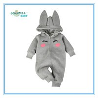 2016-Autumn-Winter-Baby-Boy-Clothes-Baby-Rompers-Newborn-Clothing-Rabbit-Ear-Baby-Girl-Romper-Hooded.jpg_640x640