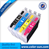 For Epson T2971 Refillable Ink Cartridge For Epson XP231 XP431 XP241 XP 431 XP 231 XP