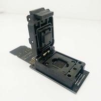 4 Axis CNC USB Card Mach3 200KHz Breakout Board Interface Adapter Windows2000 Xp Vista EMS DHL