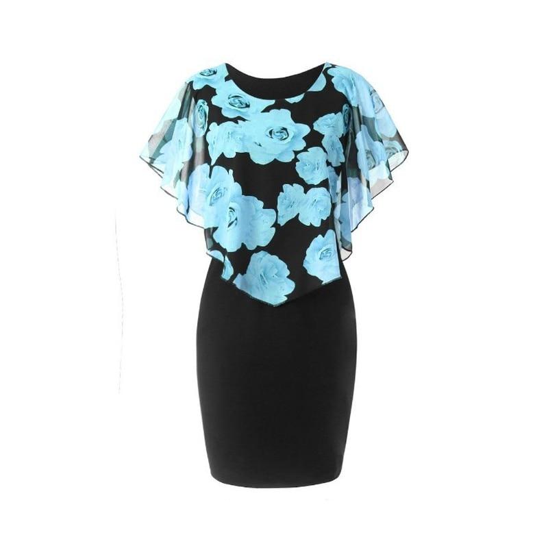 f6e0fcd009c8 Las 8 mejores ropa para fiesta de dia brands and get free shipping ...