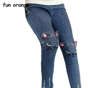 best leggings jeans for kids list