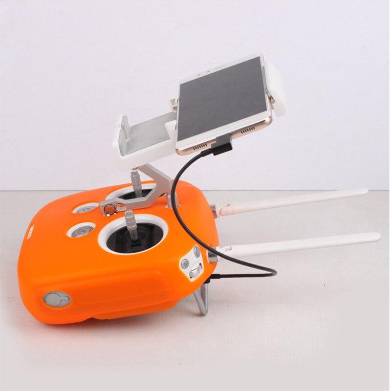 Пульт дистанционного управления с USB данных подключен кабель провода линии на мобильный телефон планшет USB разъем для IXUS ELPH 500 HS IXUS 310 HS IXY 31 S