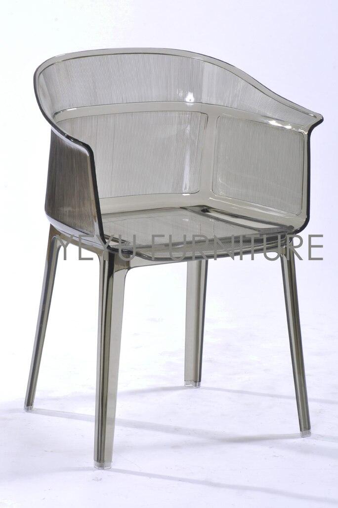 Online Get Cheap Arm Chair Furniture Aliexpress – Clear Arm Chair