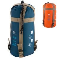 Snowshine3 3001 Summer Outdoor Camping Backpacking Outdoor Comping Portable Sleeping Bag Free Shipping