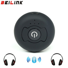 Bluetooth Transmitter Multi-point Wireless for TV PC Tablet MP3