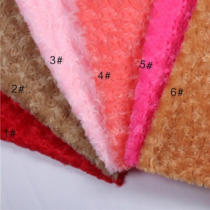 καραμέλα χρώματος πολυτέλεια - Τέχνες, βιοτεχνίες και ράψιμο - Φωτογραφία 3