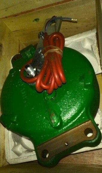 все цены на Escalator brake electromagnetism brake KM650824G02
