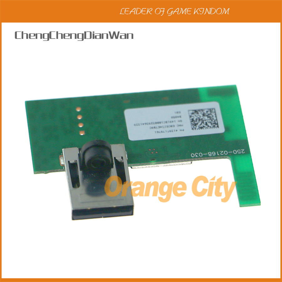 LB LINK WiFi BRIDGE CLIENT USB WIRELESS NETWORK ADAPTER For XBOX 360 ...